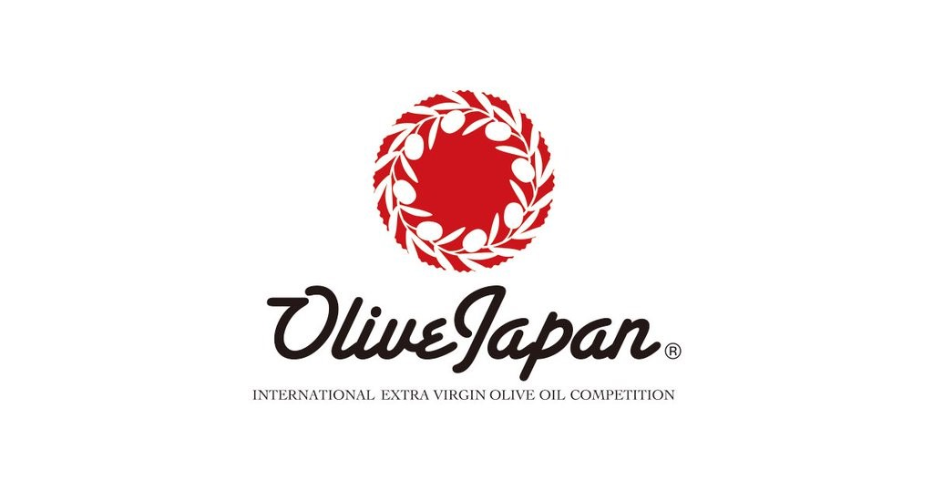 HACIENDA DE COLCHADO PREMIADO EN OLIVE JAPAN